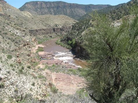 the last resort journal of a salt river c 1942 43 books salt river near show low az stunning picture of