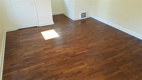 hardwood floor refinishing detroit mi floor refinishing