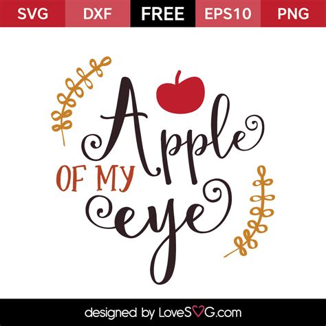 apple of my eye quotes love quote thanksgiving love quote fun love pun you apple