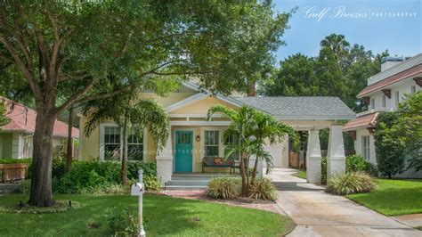 Of Florida Mba Real Estate by Beautiful Ta Fl Property Gulf Breezes Photography