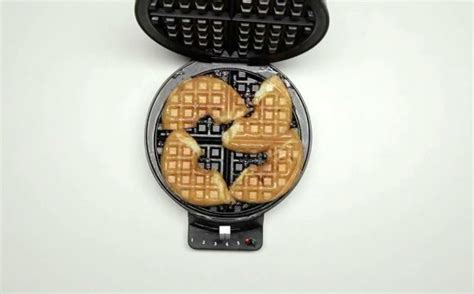 other usues for a waffle maker the other uses for waffle irons rtm rightthisminute