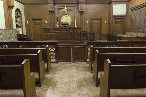 court room so that pithy headline is impossible 187 mobylives