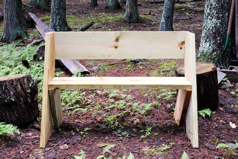 fire pit benches with backs fire pit benches lumber loves lace