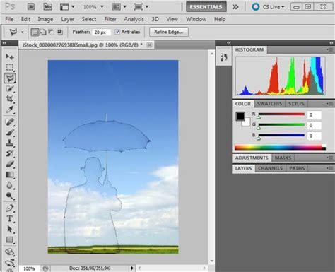 photoshop cs5 tutorial videos download photoshop cs5 download canal adobe photoshop
