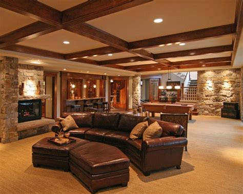 pin by shuck on basement ideas