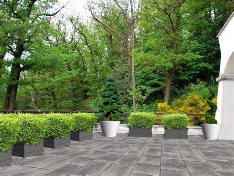 progettazione giardini progettazione giardini progettazione 3d giardino aree