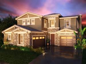 orange county new construction pat parry real estate