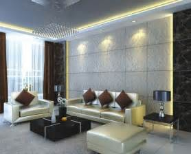 wall panels a trendy tendency in the wall decoration