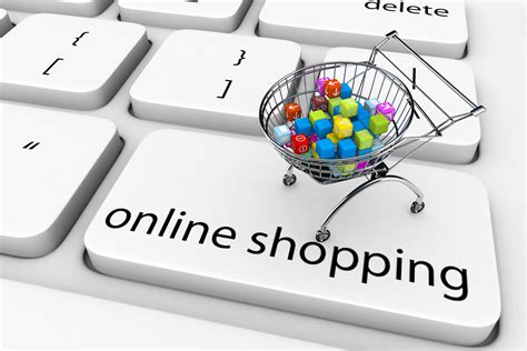 on line best and worst shopping