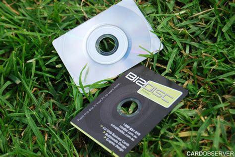 card cd cd business card cardobserver