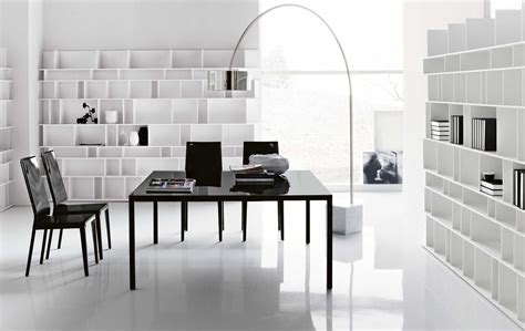 modern furniture and home decor 10 stylish modern office interior decorating ideas nimvo interior design luxury homes
