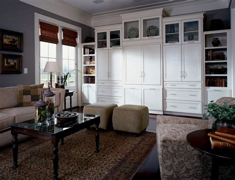great room ideas on paint sles traditional