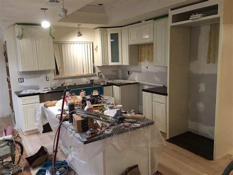 kz kitchen cabinet kz kitchen cabinet ellegant kz kitchen cabinet greenvirals style kz kitchen cabinet and