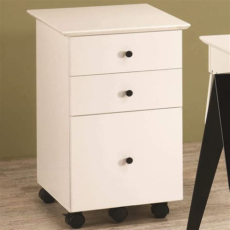 4 drawer cart with wheels lori contemporary four wheel mobile cart with three