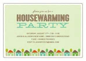 free printable housewarming templates housewarming invitations template free free