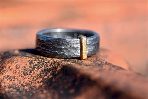 claire wedding ring inspired by the outlander series