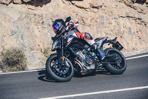 Motorradsport Schmitt by H 228 Ndlertagung 2018 Pr 228 Sentation Ktm 790 Duke Ktm