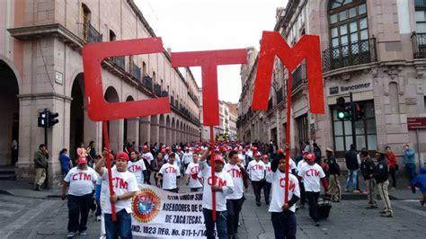dia del trabajo bono 2016 d 237 a del trabajo ntr zacatecas com