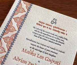 indian wedding card quotes in marriage quotes for wedding cards in image quotes at