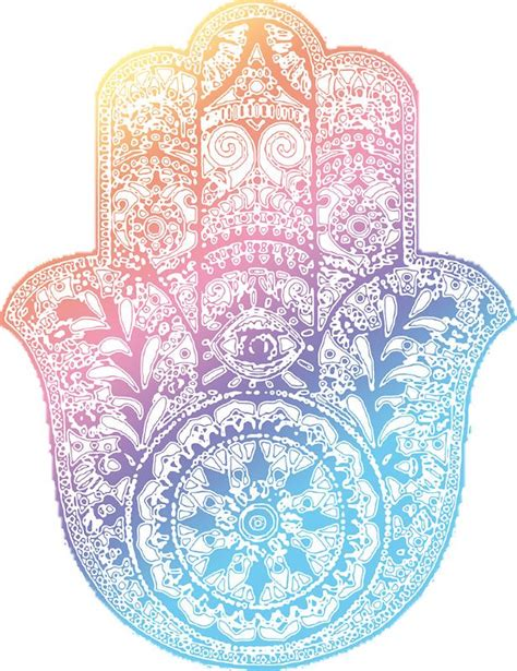hamsa hand design by andywillmore pinteres hamsa wallpapers religious hq hamsa pictures 4k wallpapers