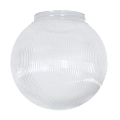 outdoor light globes replacement polymer products replacement blue globes for string