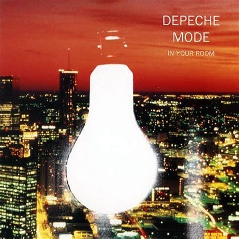 in your room depeche mode in your room by depeche mode 12inch with connection records ref 115168676