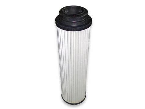 Filter Hepa Sparepart Vacum Cleaner Hoover Bolde 100 Original hoover 40140201 replacement vacuum cleaner hepa filter 4pk