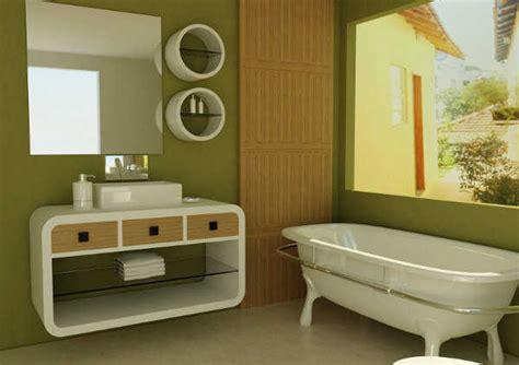 wonderful best colors for small bathrooms photos 161 renueva tu ba 241 o peque 241 o con una moderna decoraci 243 n en
