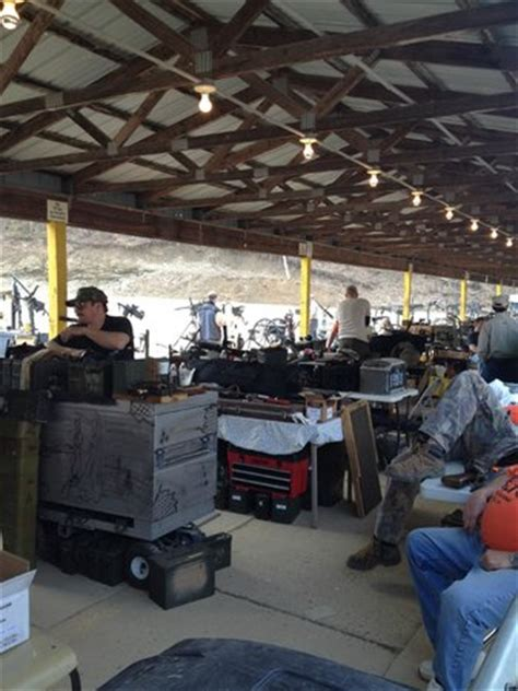 Knob Creek Shooting by Lots Of Guns Picture Of Knob Creek Gun Range West Point