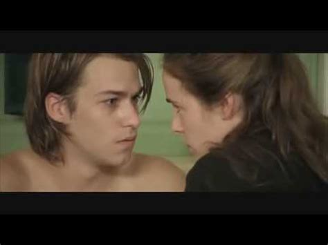 film ftv my lovely brother the love between a brother and his sister youtube