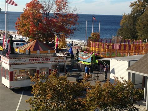 Door County Fall Festival by Last Minute Lodging Options For Pumpkin Patch Columbus