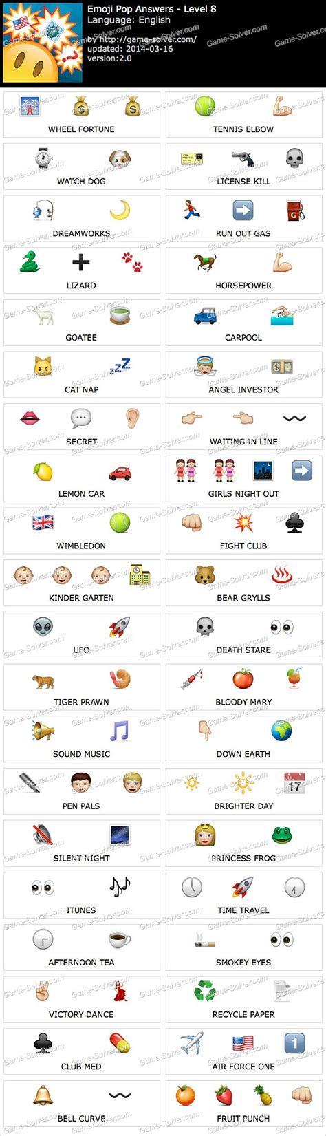 emoji pop dance emoji pop man glasses lightning www tapdance org