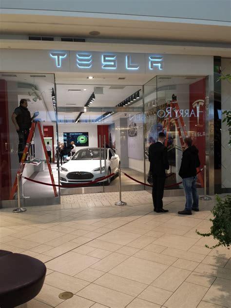 Tesla Dealer Near Me Tesla Car Dealers Calgary Ab Reviews Photos Yelp