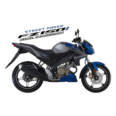 Suzuki Fz 150 Price Yamaha Fz150i