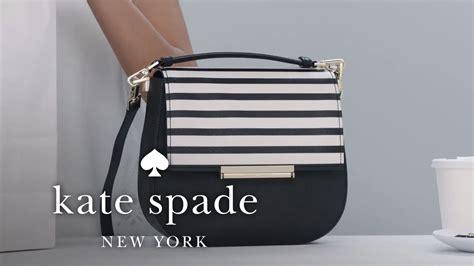 Kate Spade Byrdie By Bagsfromirine how to make it mine featuring byrdie kate spade new