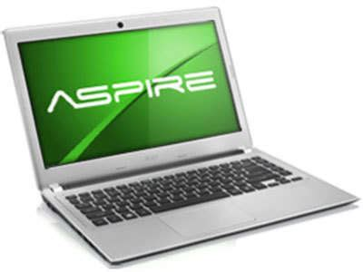 acer aspire v5 471g 32364g50ma price in the philippines