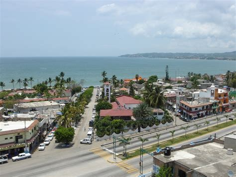 bucerias mexico real estate homes for sale mexhome