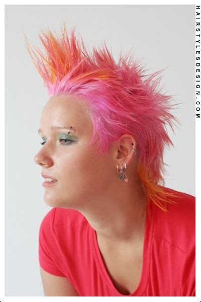 quirky hairstyles for short hair 301 moved permanently