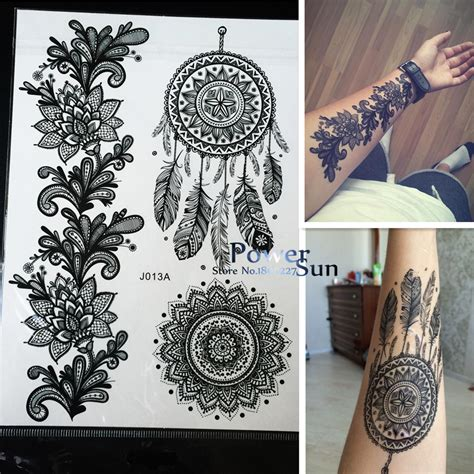 henna tattoos for cheap buy wholesale temporary from china temporary