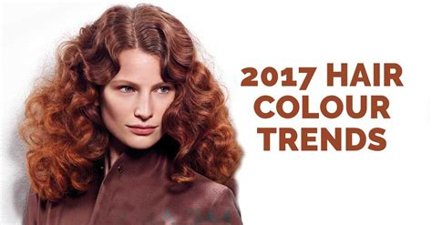 the hottest hair trends for 2017 glamour uk winter hair colour trends
