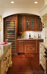 kitchen bar cabinet ideas kitchens cabinets design ideas and pictures