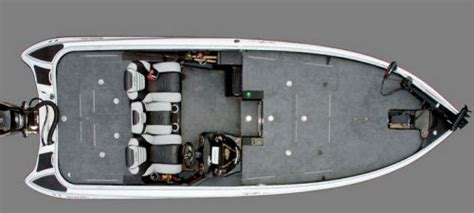 nitro boat trailer replacement lights triton tr21 wiring diagram 26 wiring diagram images