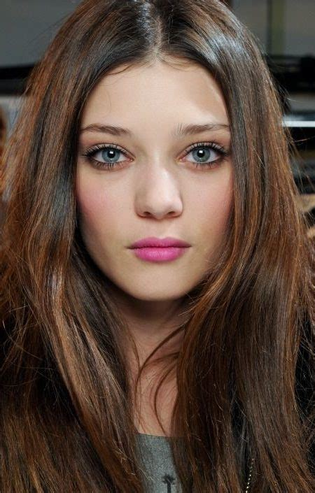 what is walnut brown hair colour brown hair color ideas for 2017 best hair color ideas