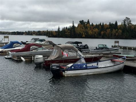 boat motors have dryden police investigate beer store break in boat motor
