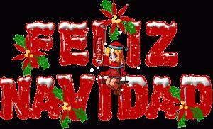 imagenes que ponga feliz navidad banco de imagenes y fotos gratis feliz navidad parte 1