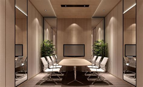 interior decoration for conference meeting room interior design search meeting