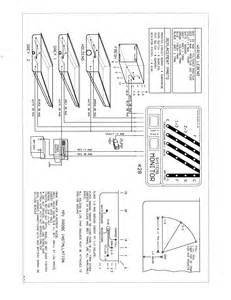 kib micro monitor panel wiring diagram get wiring diagram free