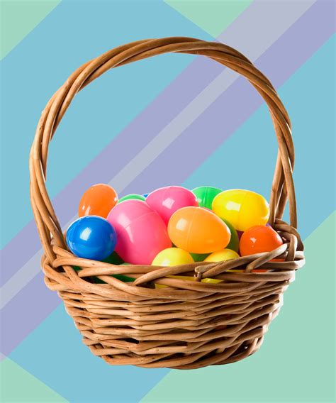 easter egg easter eggs in a basket www pixshark com images