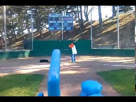 jugs ball feeder | doovi