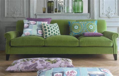 poltrone e sofa asti divani velluto classici idee per il design della casa